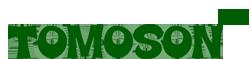 tomoson fun logo